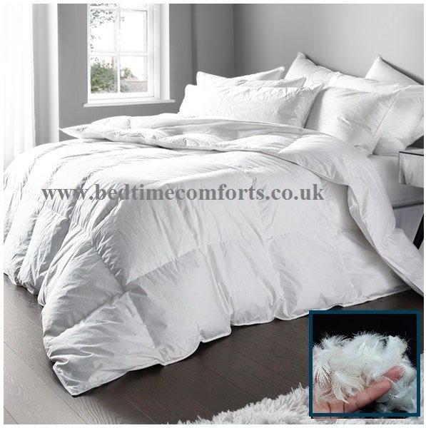 Cot Bed Duvet And Pillow Ikea