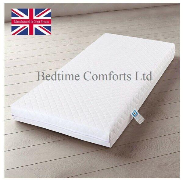 cot mattress2